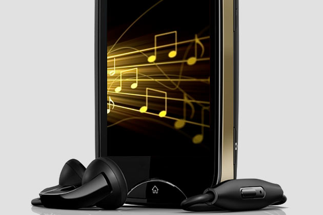01-budget-music-phones-300312.jpg