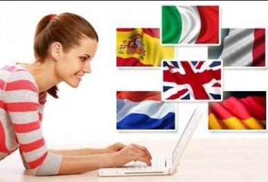 Dayneks_yabancı_dilli_web_sitesiyapmak_profesyonellik_gerektirir.JPG