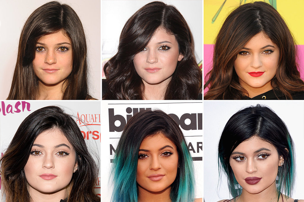 Kylie-Jenner-Beauty-Evolution.jpg