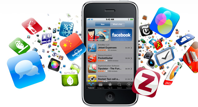 mobileappdevelopment.jpg