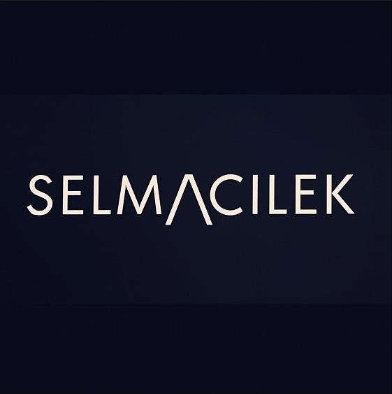 selma_cilek_notjustalabel_591023017.jpg
