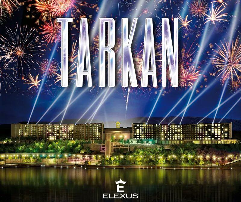 tarkan_elexus_2015_tarkanistan.jpg