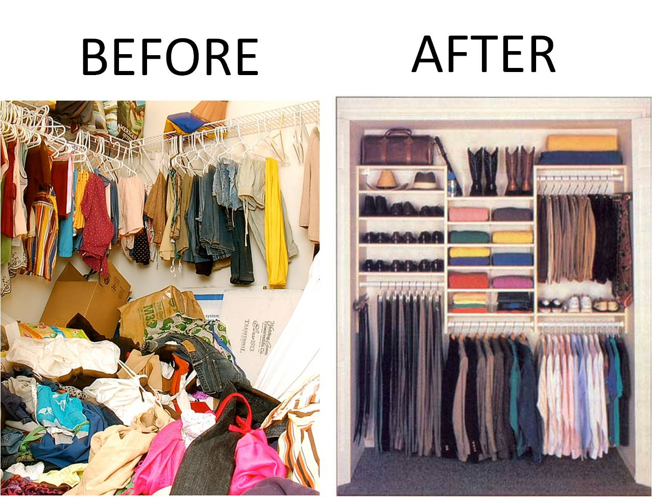 Closet-before-and-after.jpg