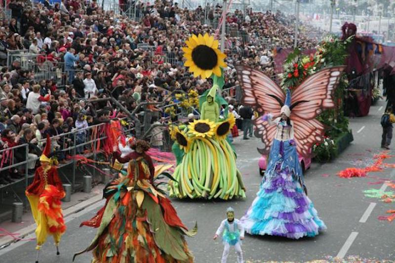 Nice-Carnival-3.jpg