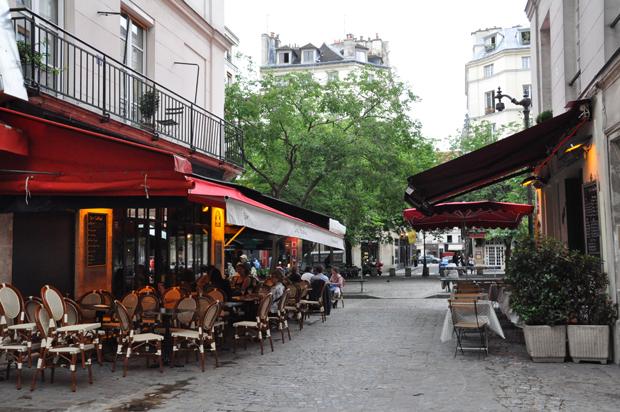 demakup-paris-stylelab-le-marais-square.jpg