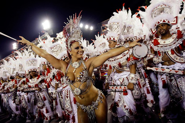 rio-carnaval.jpg