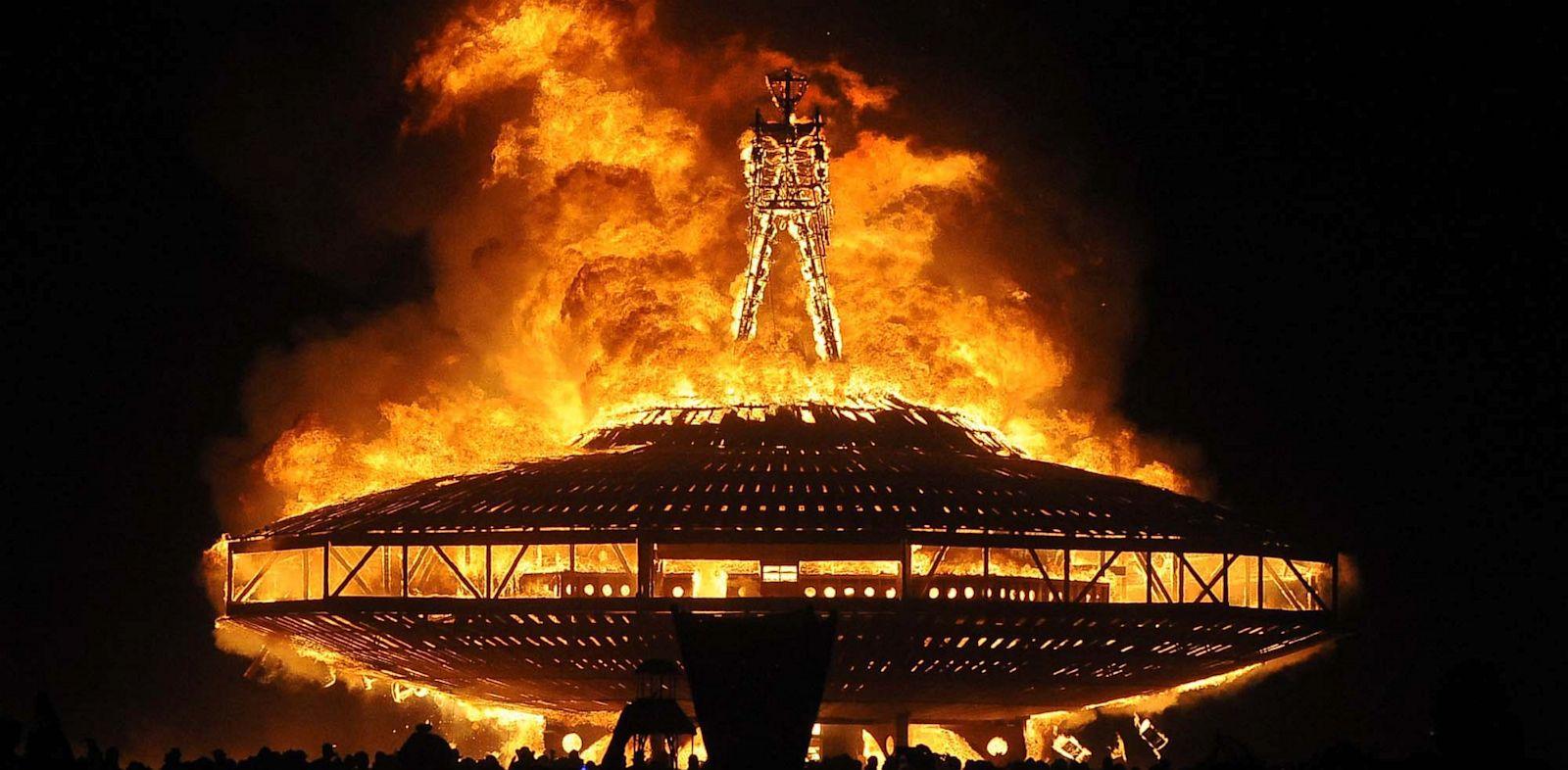 Burning_Man_Swar_33x16_1600.jpg