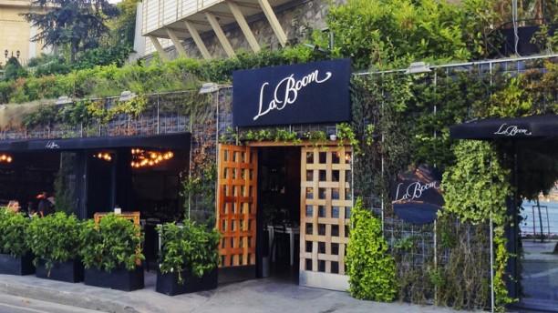 la-boom-the-restaurant-c4eb2.jpg