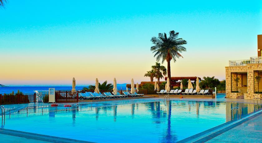 Alkoclar-Alacati-Hotel_88928.jpg