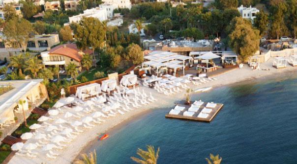 berksan-li-cilek-beach-club-yaz-sezonuna-hizli-bir-giris-yapti--7196487.Jpeg