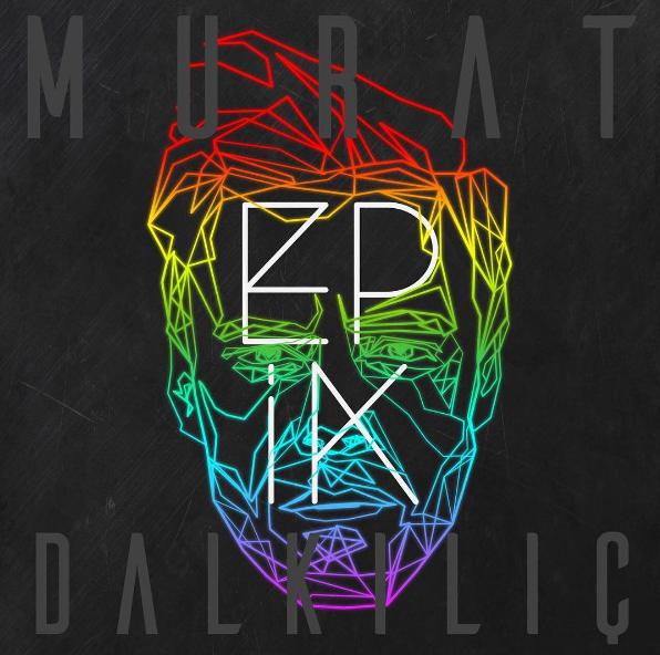 murat-dalkilic-epik-muzikonair.png