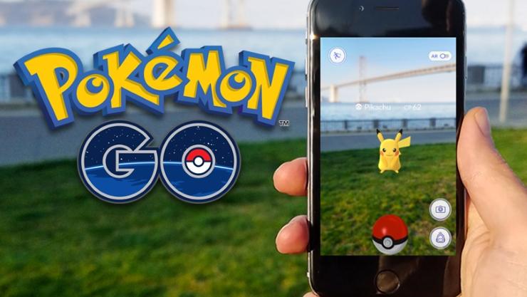 508800-pokemon-go.jpg