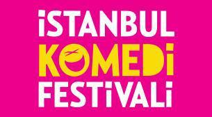 istanbulkomedifest_01.jpg
