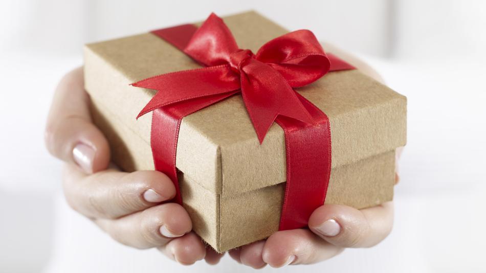 kurumsal-hediye-adabi.jpg