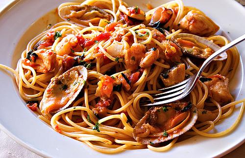 Seafood Spaghetti.jpg