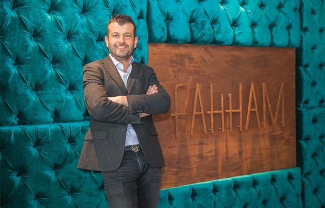 fahham-kuruc-141003FP.jpg