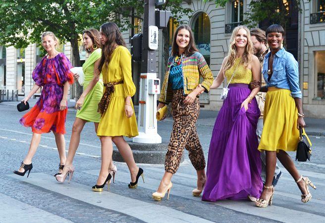 renkli-bayan-giyim-kombinasyonlar-2014.jpg