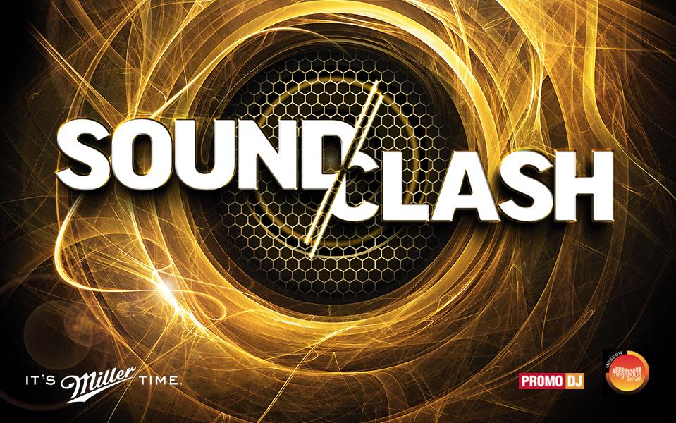 soundclash_01.jpg