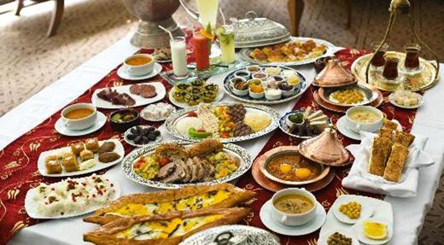 ramazan-iftar-sofrasi-1.jpg