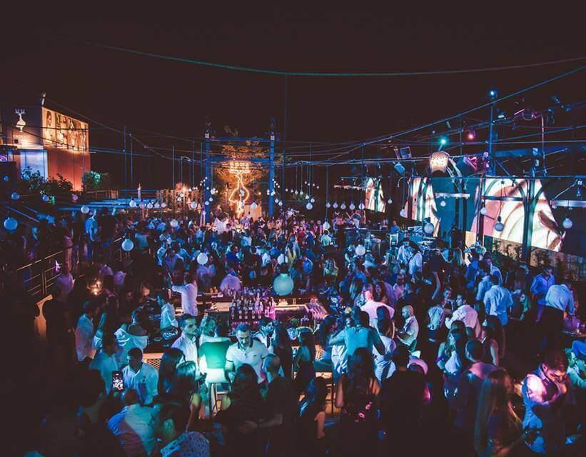 Caprice-Beirut-05.jpg