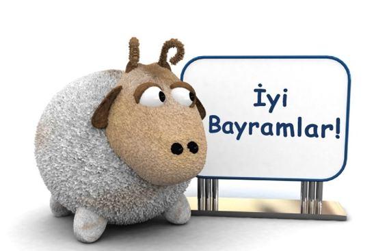 kurban-bayrami.jpg