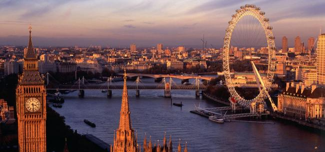 london-view.jpg