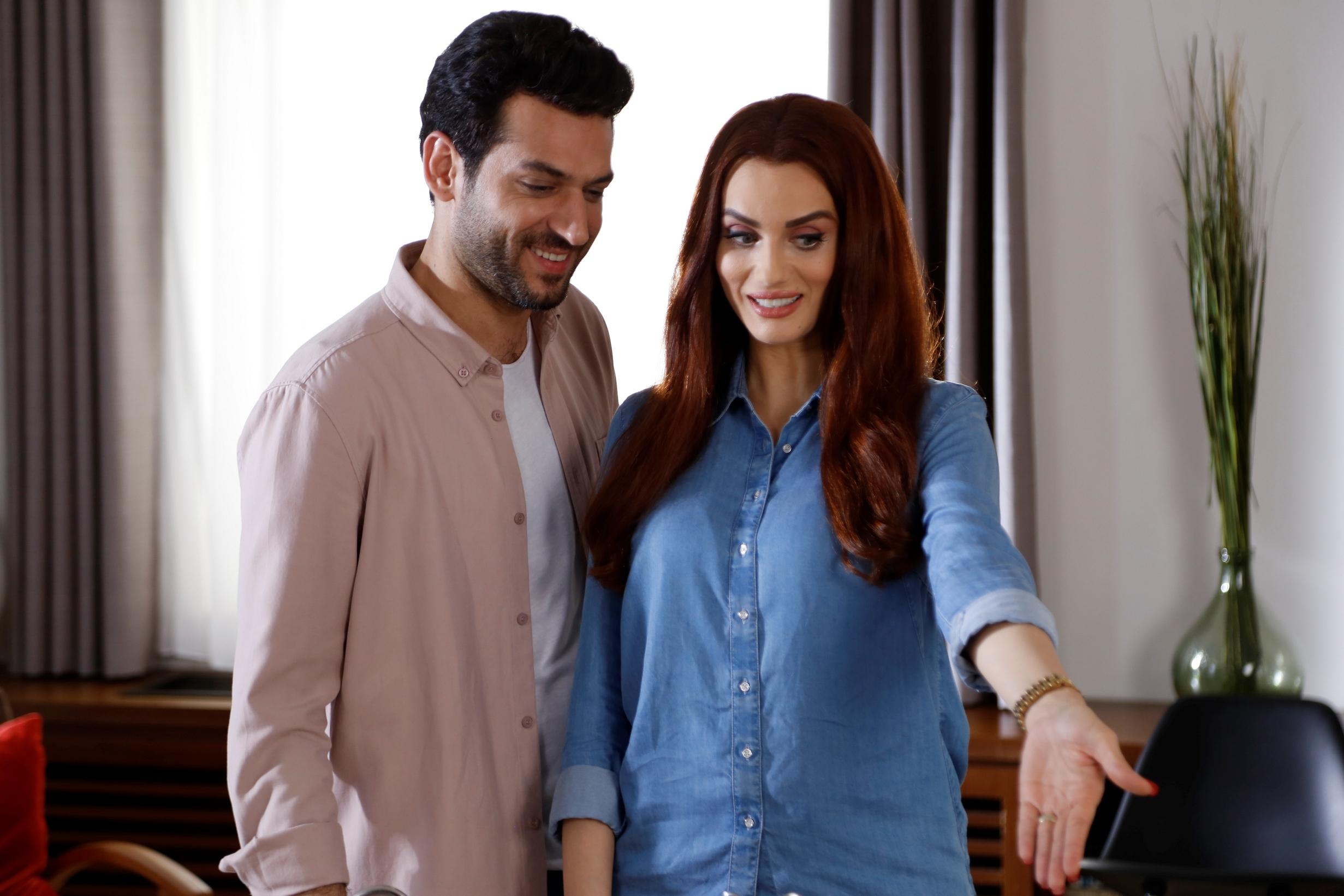 Emsan Murat Yıldırım reklam filmi back stage görselleri (4).JPG