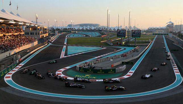 marina-circuit-yas-marina.jpg