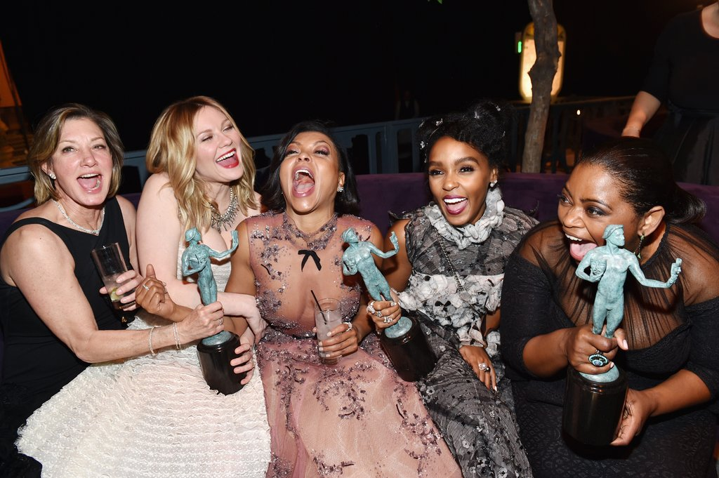 Best-Pictures-From-2017-SAG-Awards.jpg