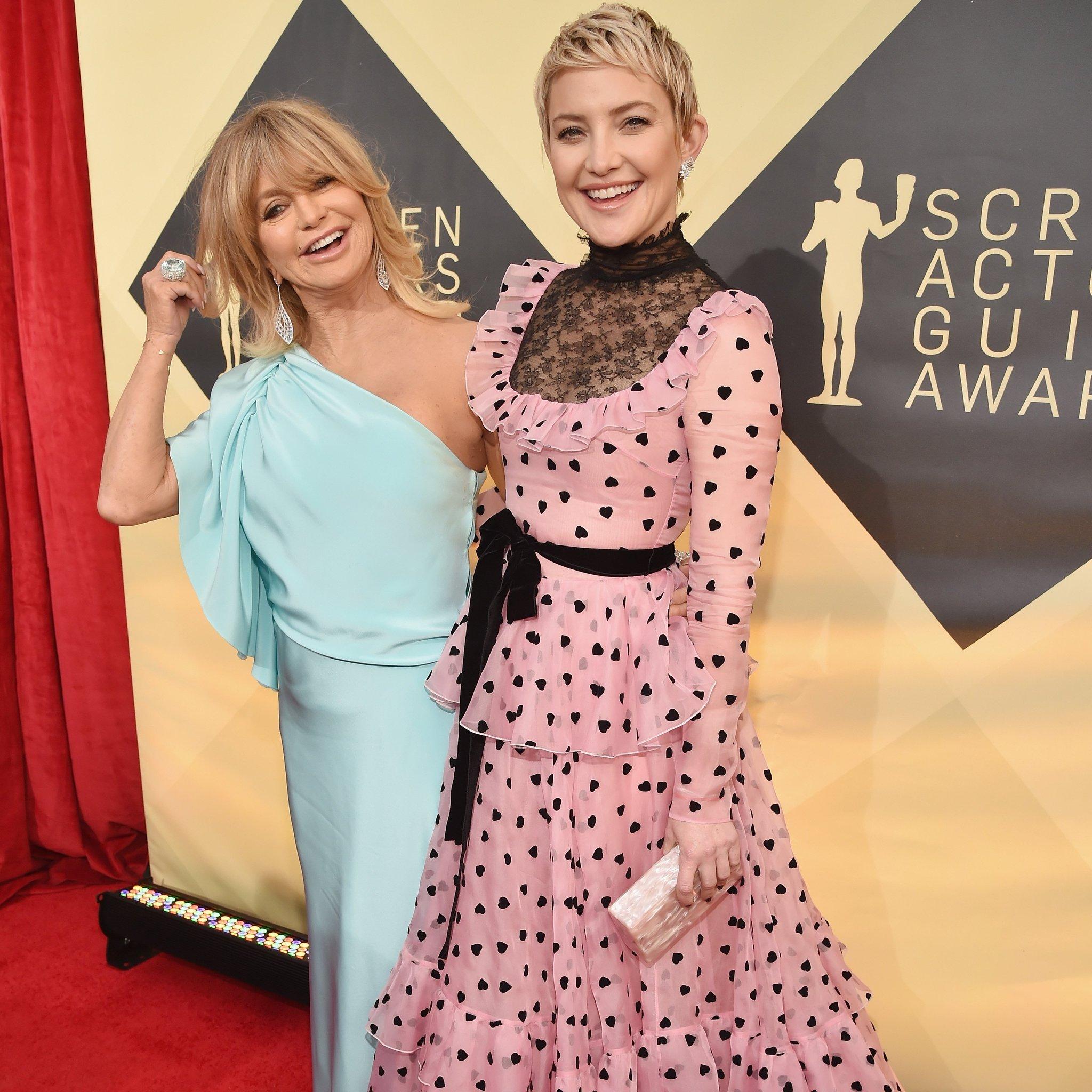 Goldie-Hawn-Kate-Hudson-2018-SAG-Awards.jpg