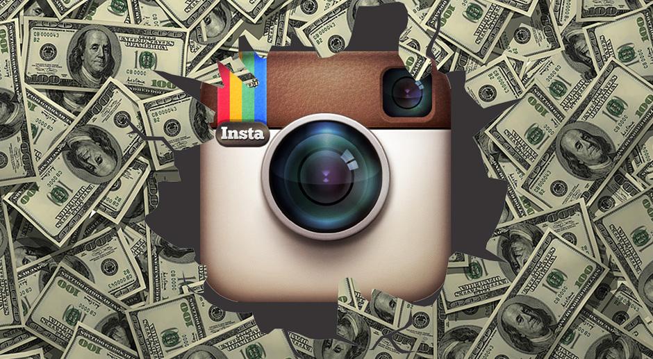 instagram-money.jpg