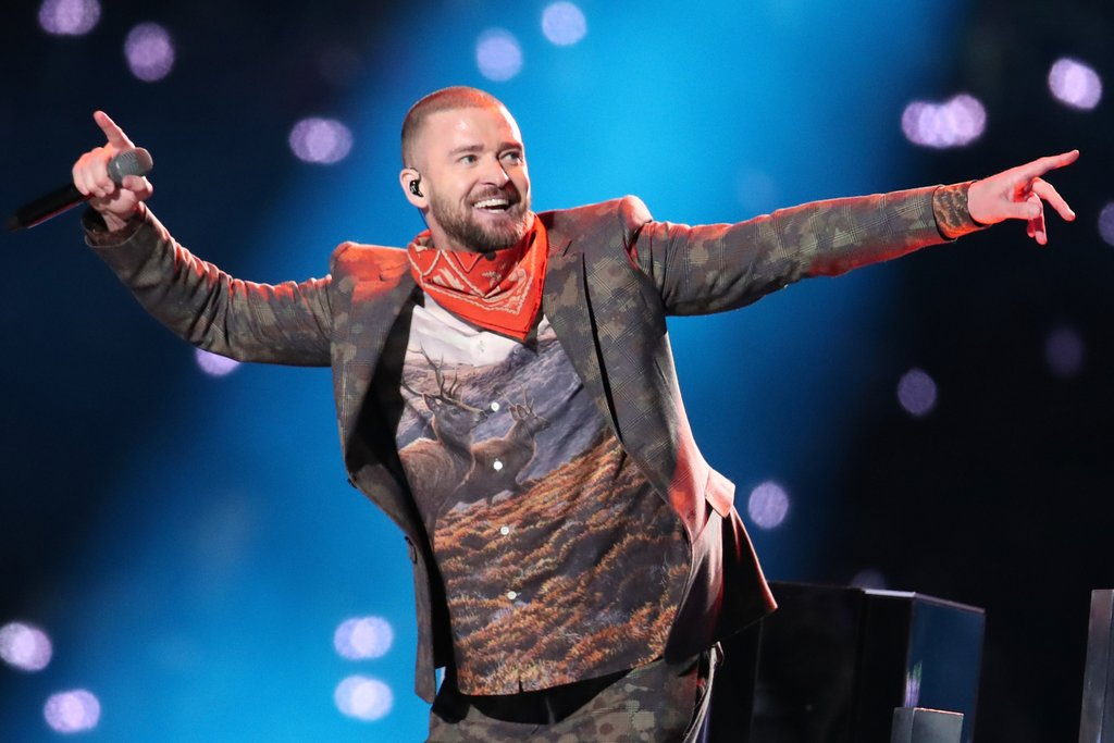 Justin-Timberlake-Super-Bowl-Halftime-Show-Pictures-2018.jpg