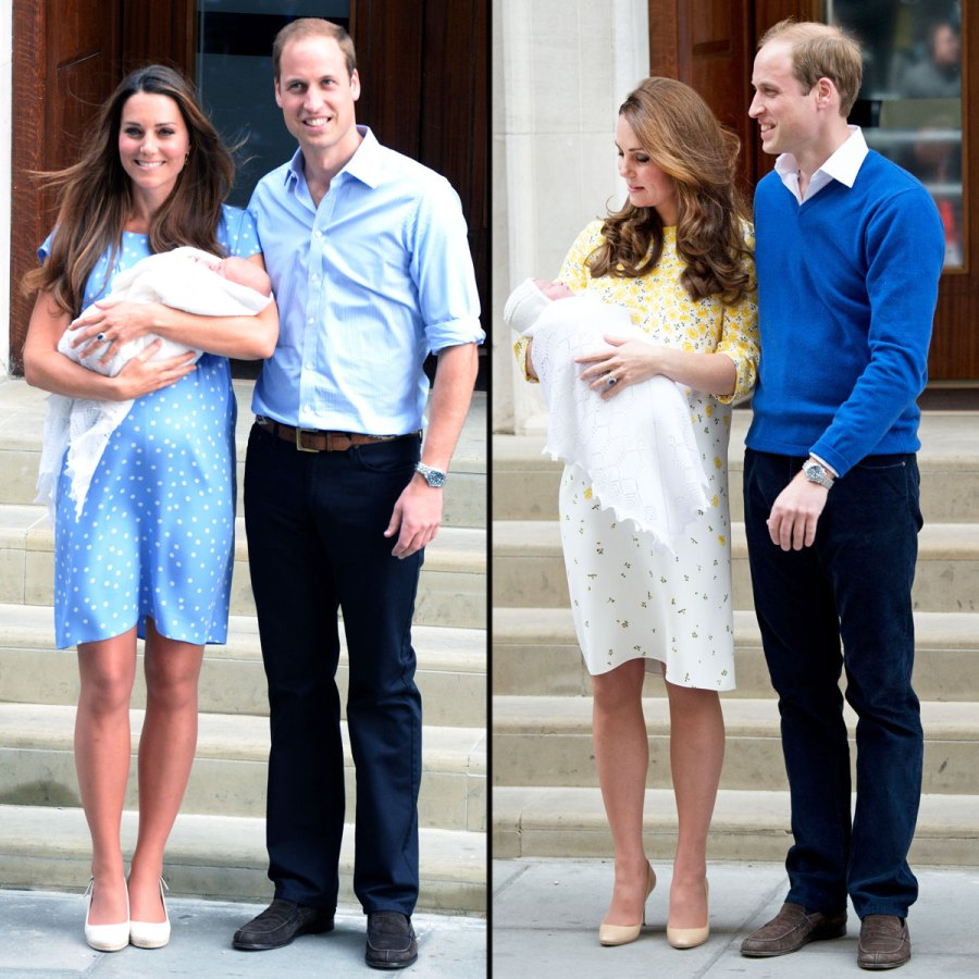 kate-middleton-baby.jpg