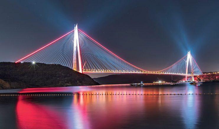 3.Köprünün-bölgeye-katkısı3.jpg