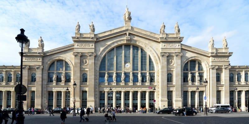 gare-du-nord-station.jpg