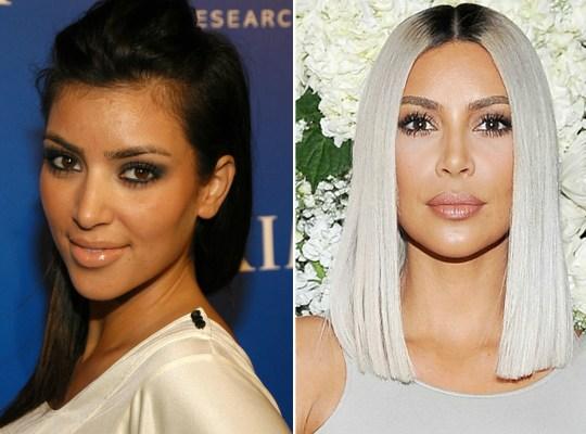 Kim-Kardashian-Nose-Plastic-Surgery.jpg