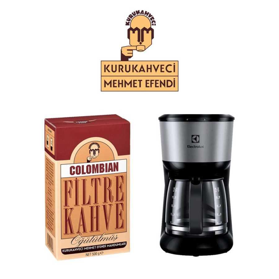 mehmet-efendi-12li-250gr-colombian-filtre-kahve1-adet-elektrolux-ekf-3700-filtre-kahve-makinesi-mehmet-efendi-filtre-kahveler-mehmet-efend-26074-59-B.jpg